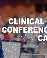 Clinical Trial Conferences Canada - image