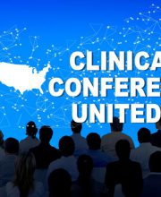 Clinical Trial Conferences United States - image