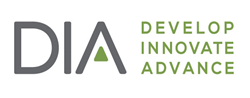 Develop Innovate Advance - logo