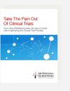 Whitepaper: Take The Pain Out Of Clinical Trials - image