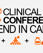 Top 2018 Clinical Trial Conferences to attend in Canada