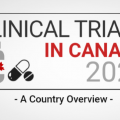 2020 Clinical Trials in Canada - An Overview