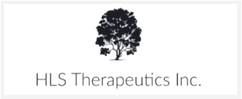 HLS Therapeutics | Clinical Trial Statistical Analysis, Study ...