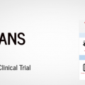 The Statistician's view of a Clinical Trial